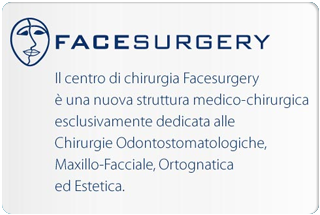 partners-facesurgery